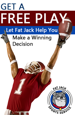 Fat jack sports betting reviews binary options leading indicators of the economy